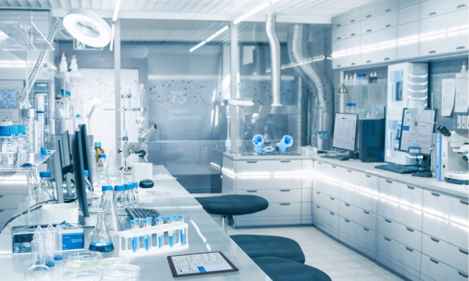 integrated-digital-lab