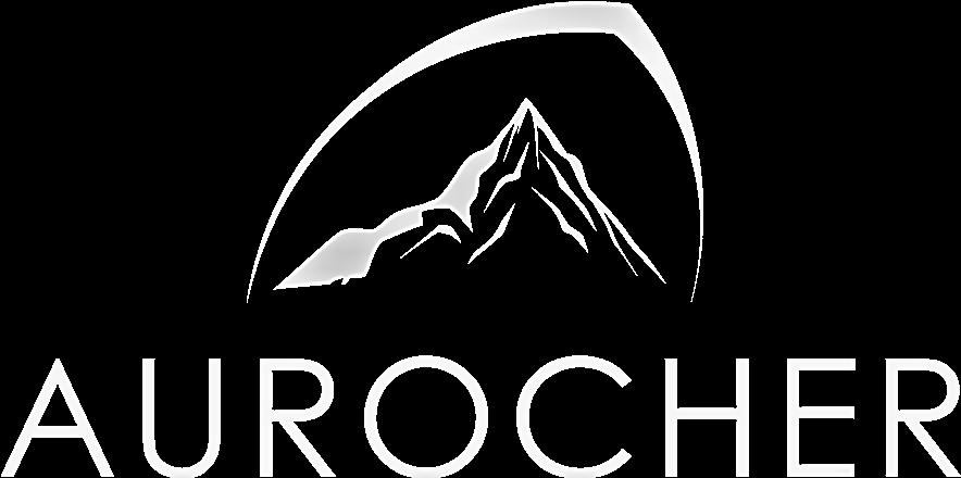 Logo Aurocher