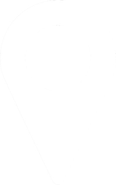 localisation symbole