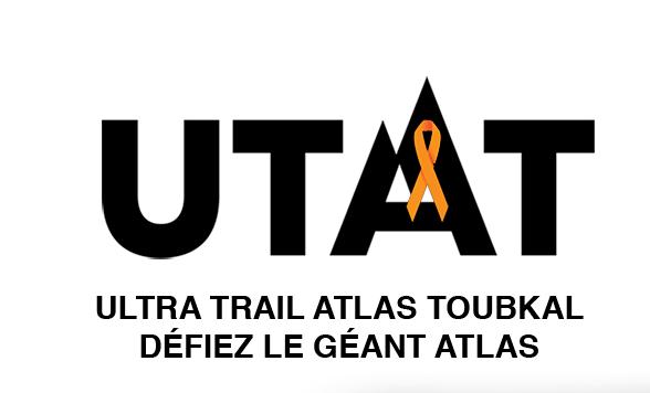 Utat logo