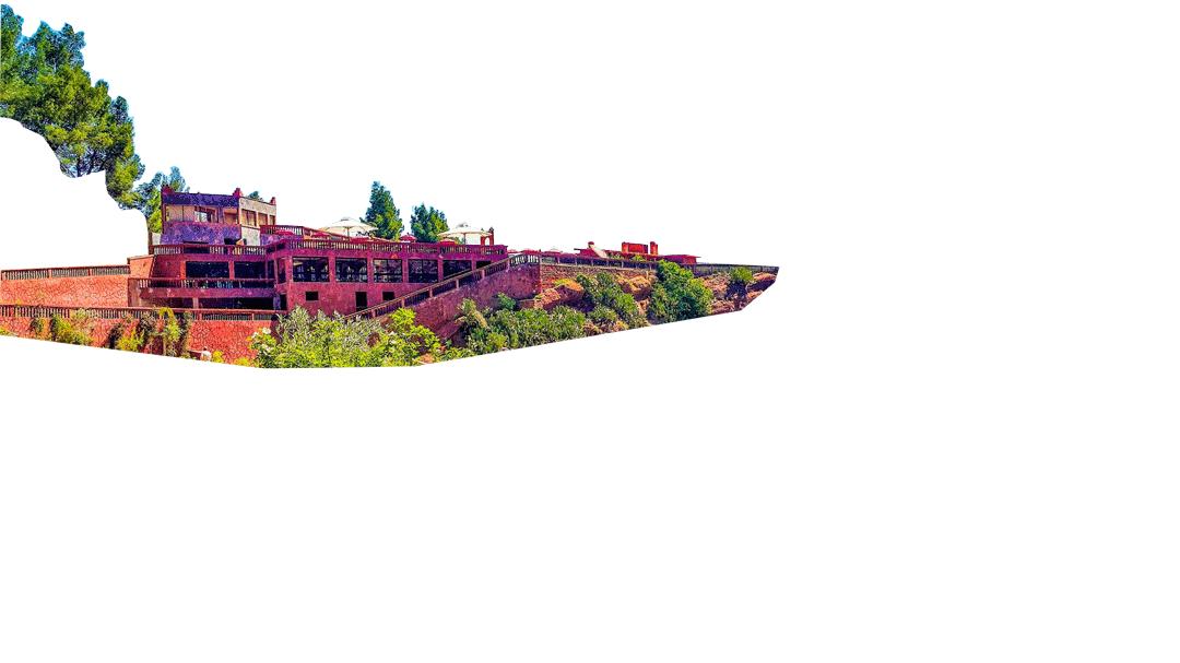 Le bateau Aurocher