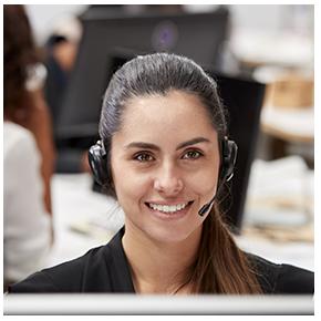 SunRay Customer Service