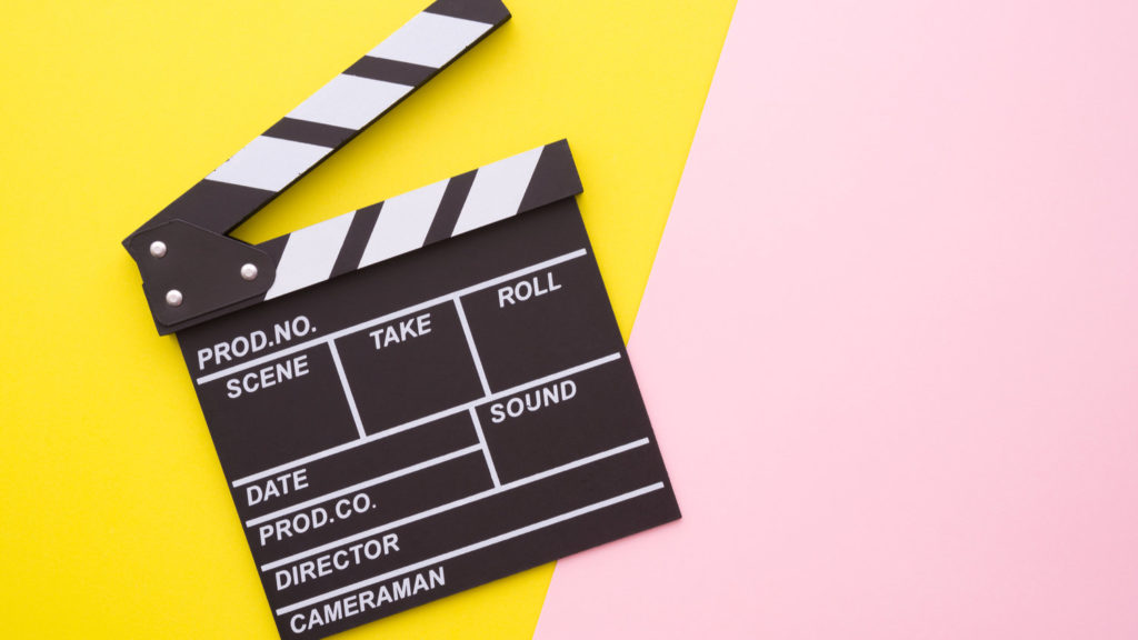 9 Video Production Agency Tips for Brands and Startups