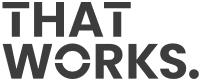That Works Logo