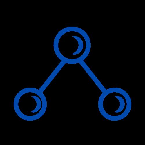 Civic Links Logo