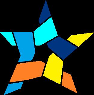 CHLPE logo