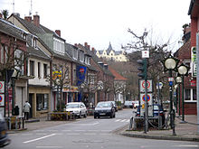 stadt-herzogenrath-aachen