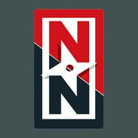 Nerd Ninjas