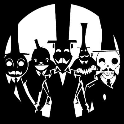 The Odd Gentlemen