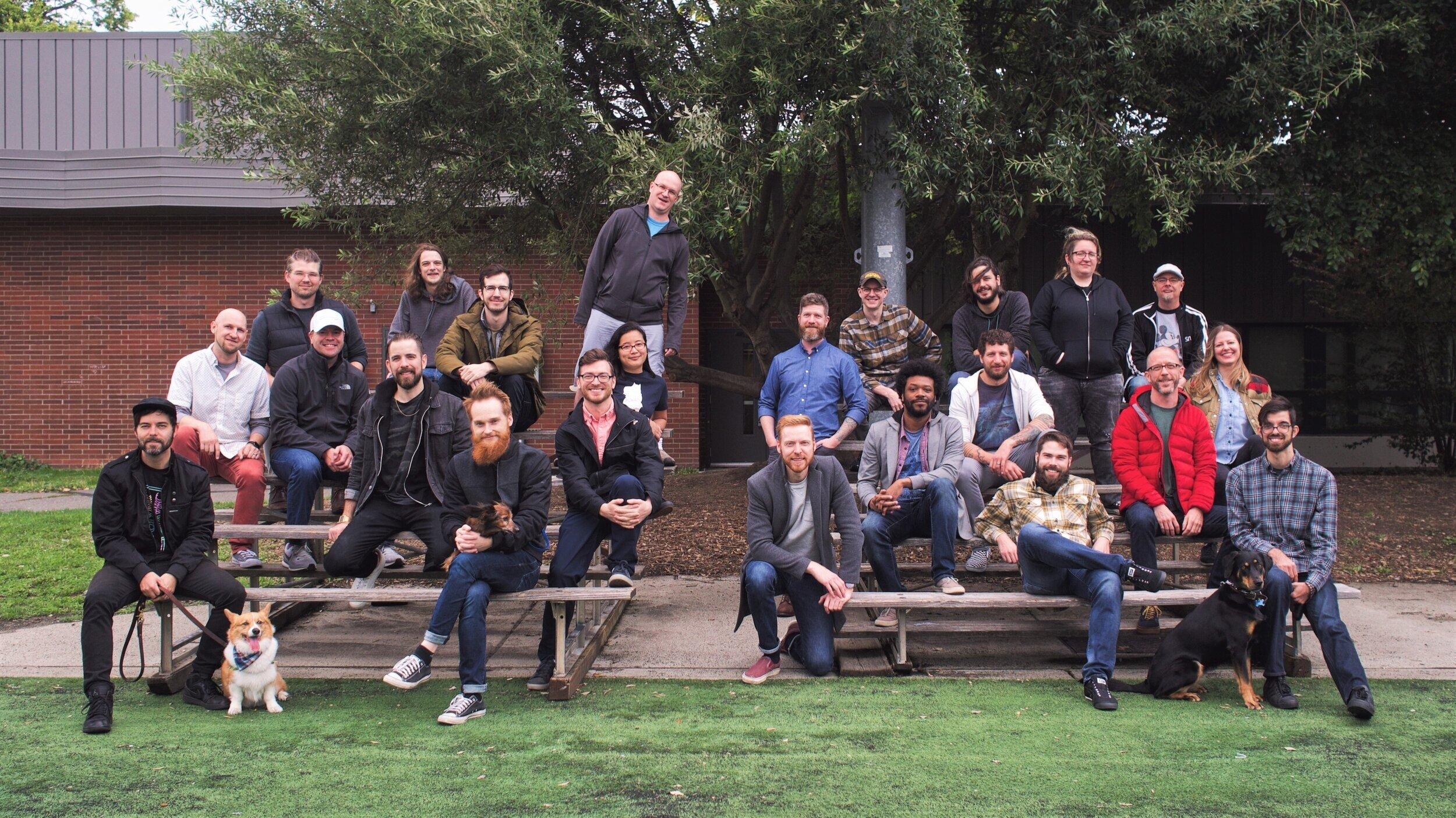 Polyarc+Team+2019.jpg