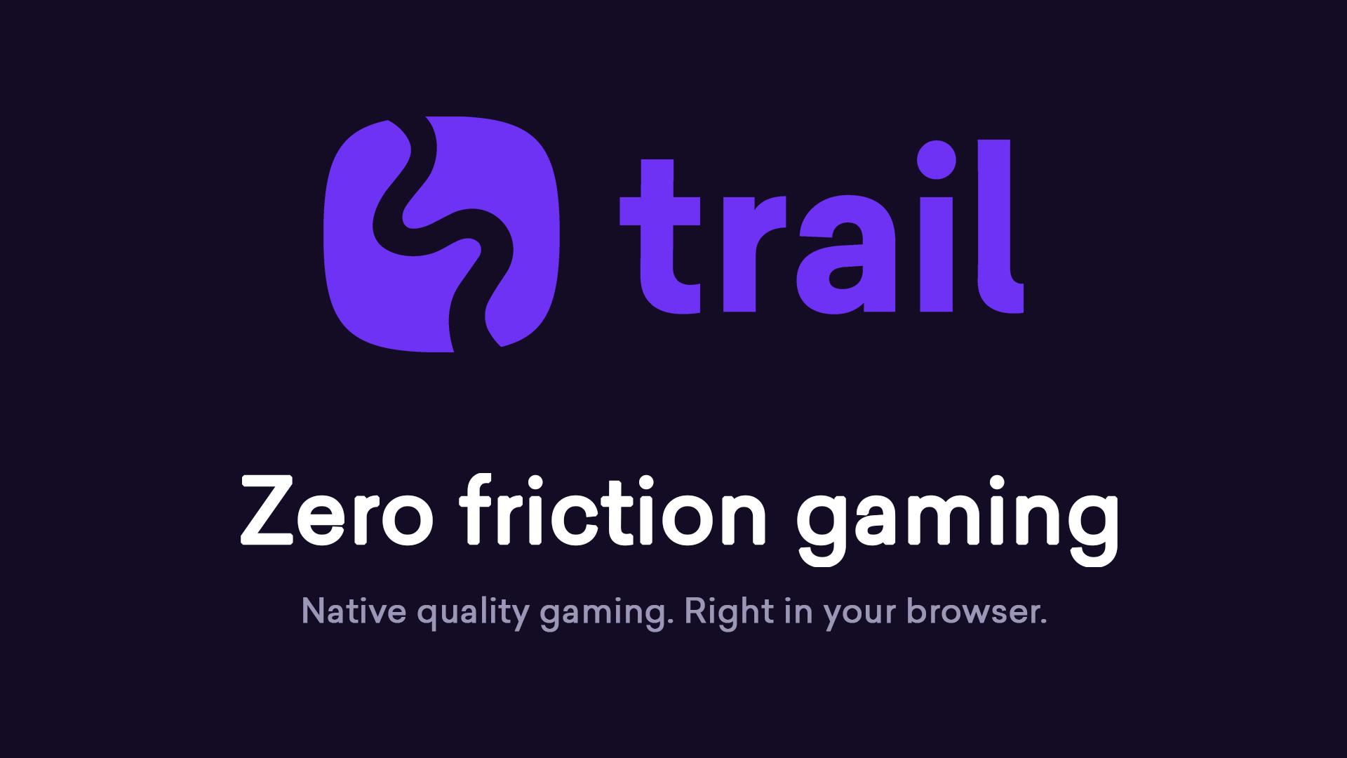 banner advertising zero friction gaming