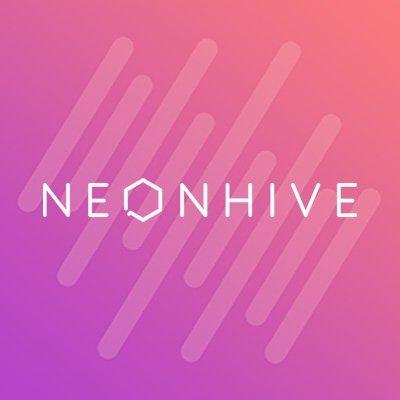 Neon Hive