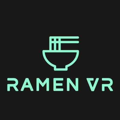 Ramen VR