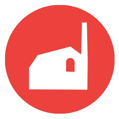 Die Gute Fabrik
