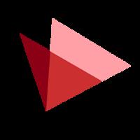 Nomada Symbol