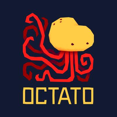 Octato