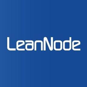 Lean Node
