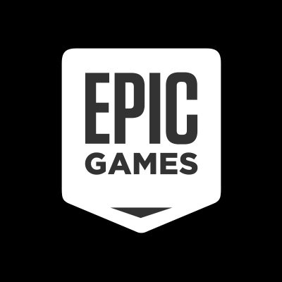 Epic Games Publishing