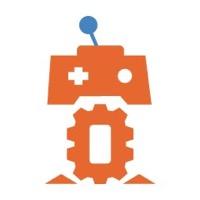 Roboto Games