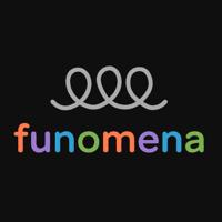 Funomena