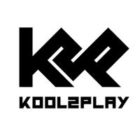 Kool2Play