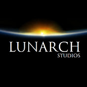 Lunarch Studios