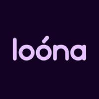 Loóna