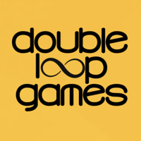 Double Loop Games