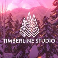 Timberline Studio