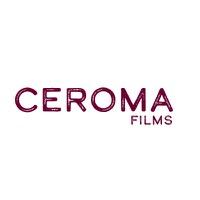 Ceroma Films
