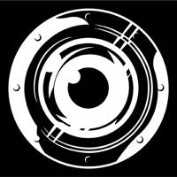 Sealost Interactive