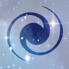Andromeda Entertainment