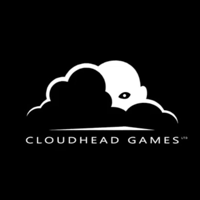 Cloudhead Games
