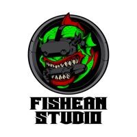 Fishean Studio