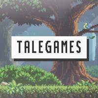Talegames