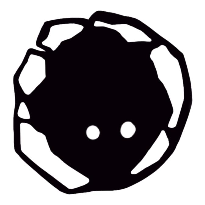 golem house logo