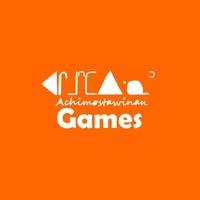 Achimostawinan Games