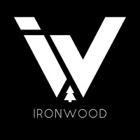 Ironwood Studios