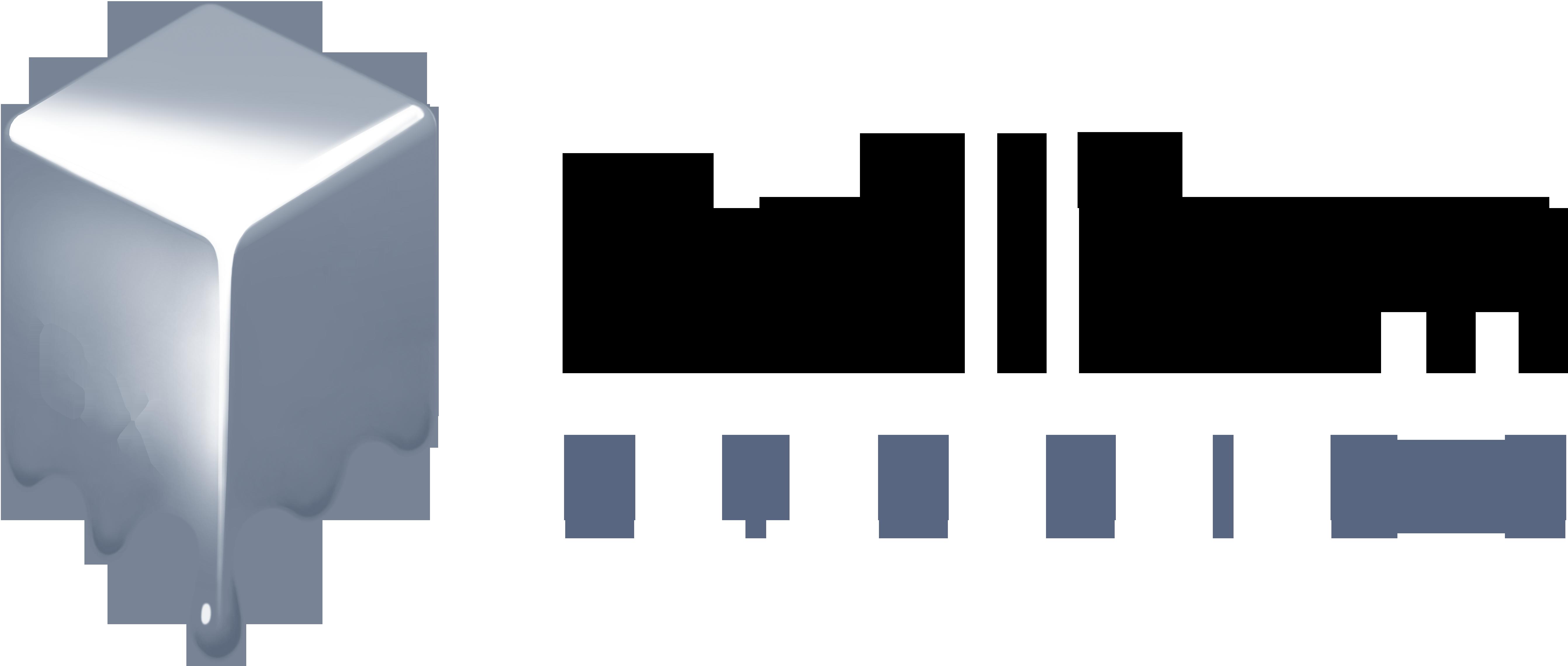 gallium studios logo