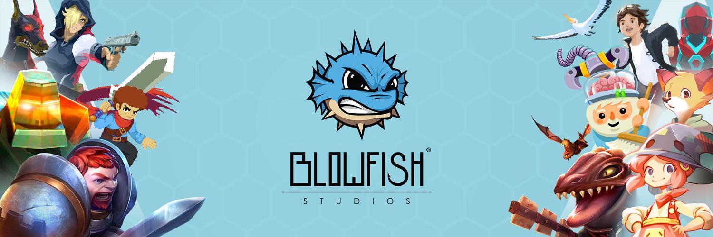 blowfish banner