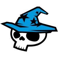 Blue Wizard Digital