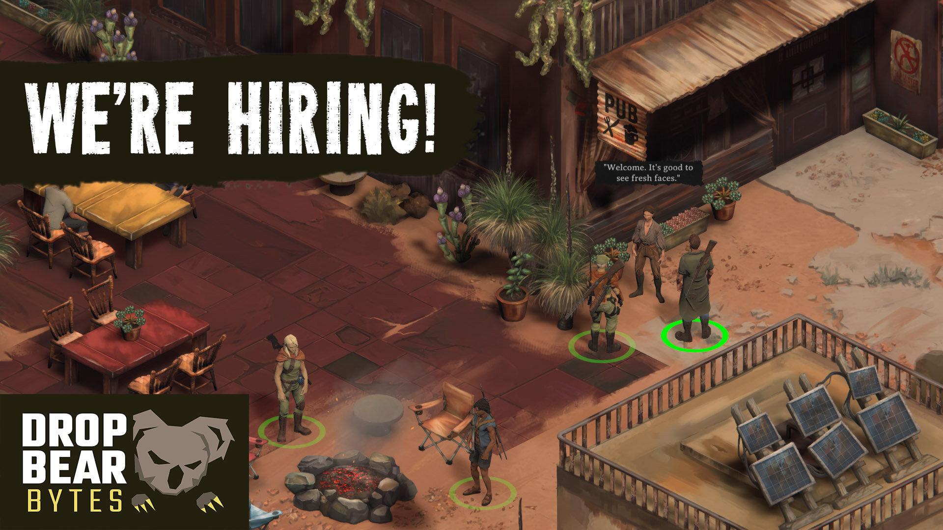 we-re-hiring.jpg