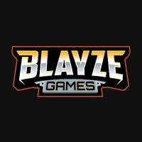 Blayze Games