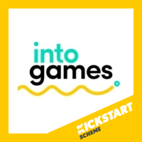Into Games