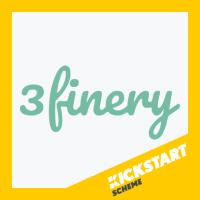 3FINERY