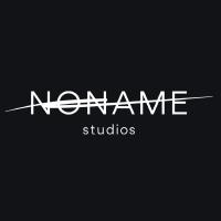 Noname Studios