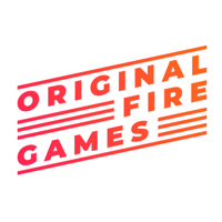 Original Fire Games