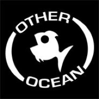 Other Ocean