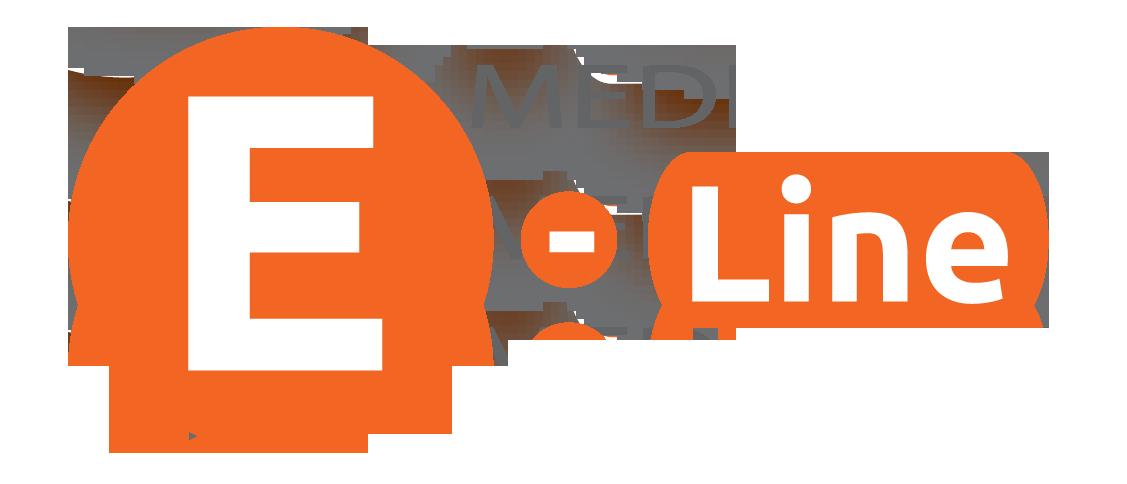 E-Line Media Logo