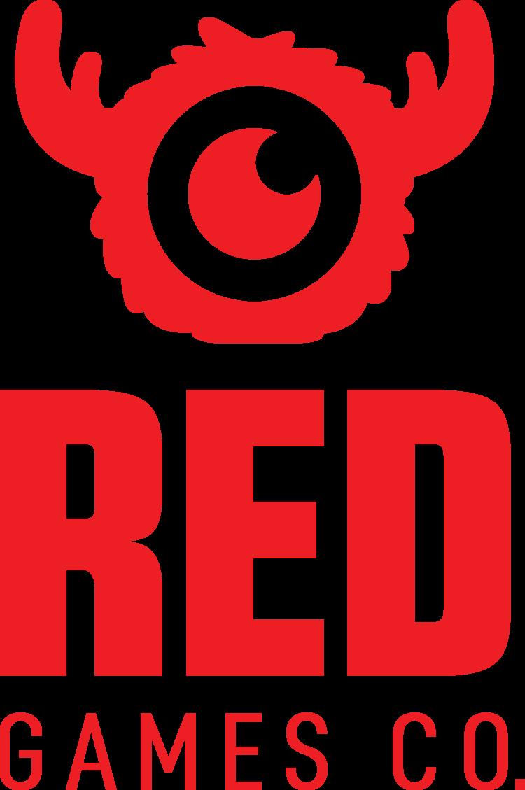 RGC-logo-Red-Fullstack.png